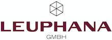Leuphana GmbH