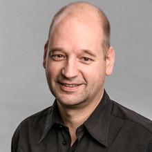 Prof. Dr. Roman Trötschel