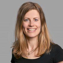 Hannah Vergossen