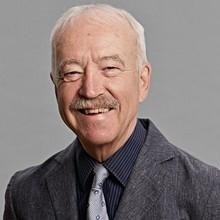 Prof. Dr. Jochen Weihe