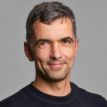 Ingo Auhagen