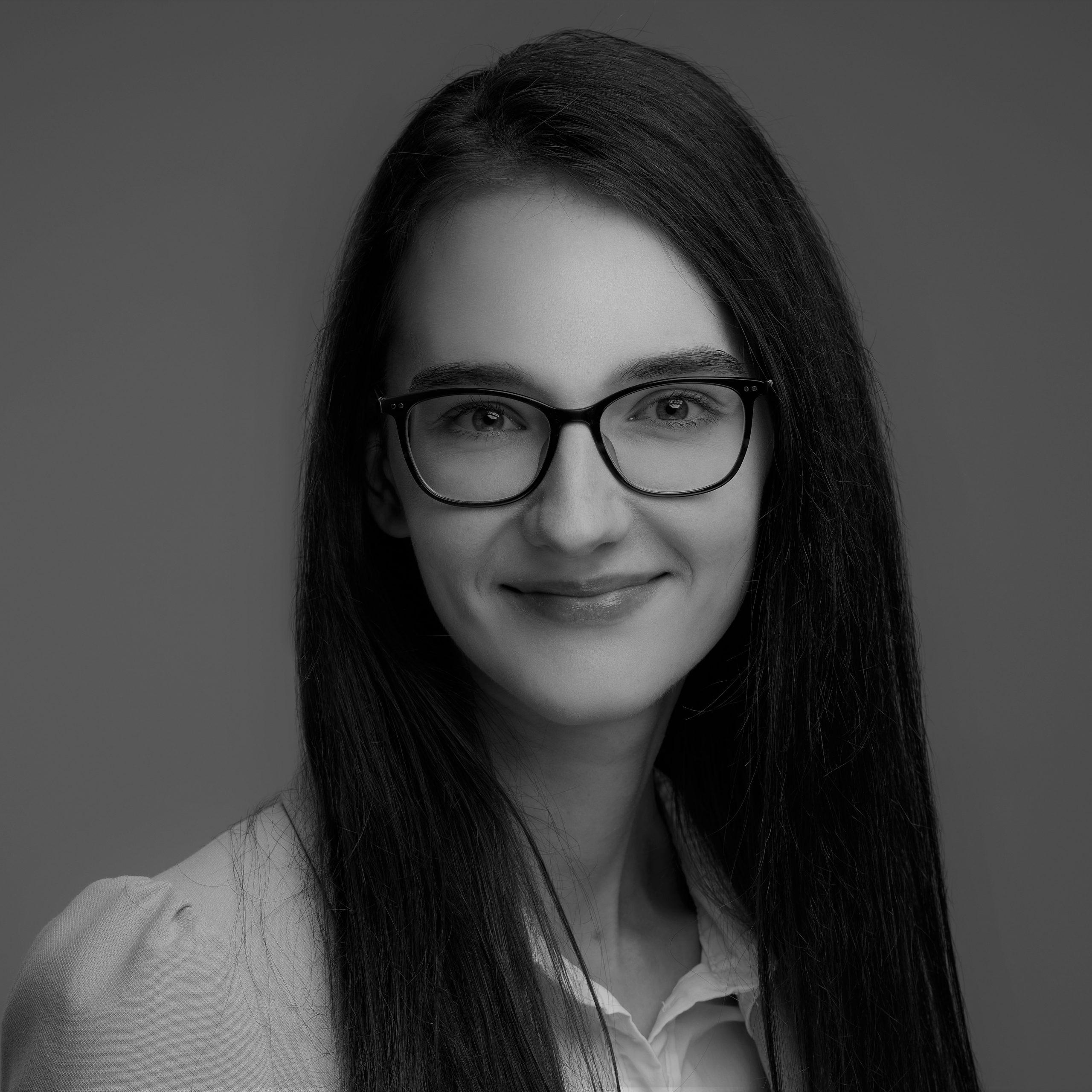 Jasmin Schwart