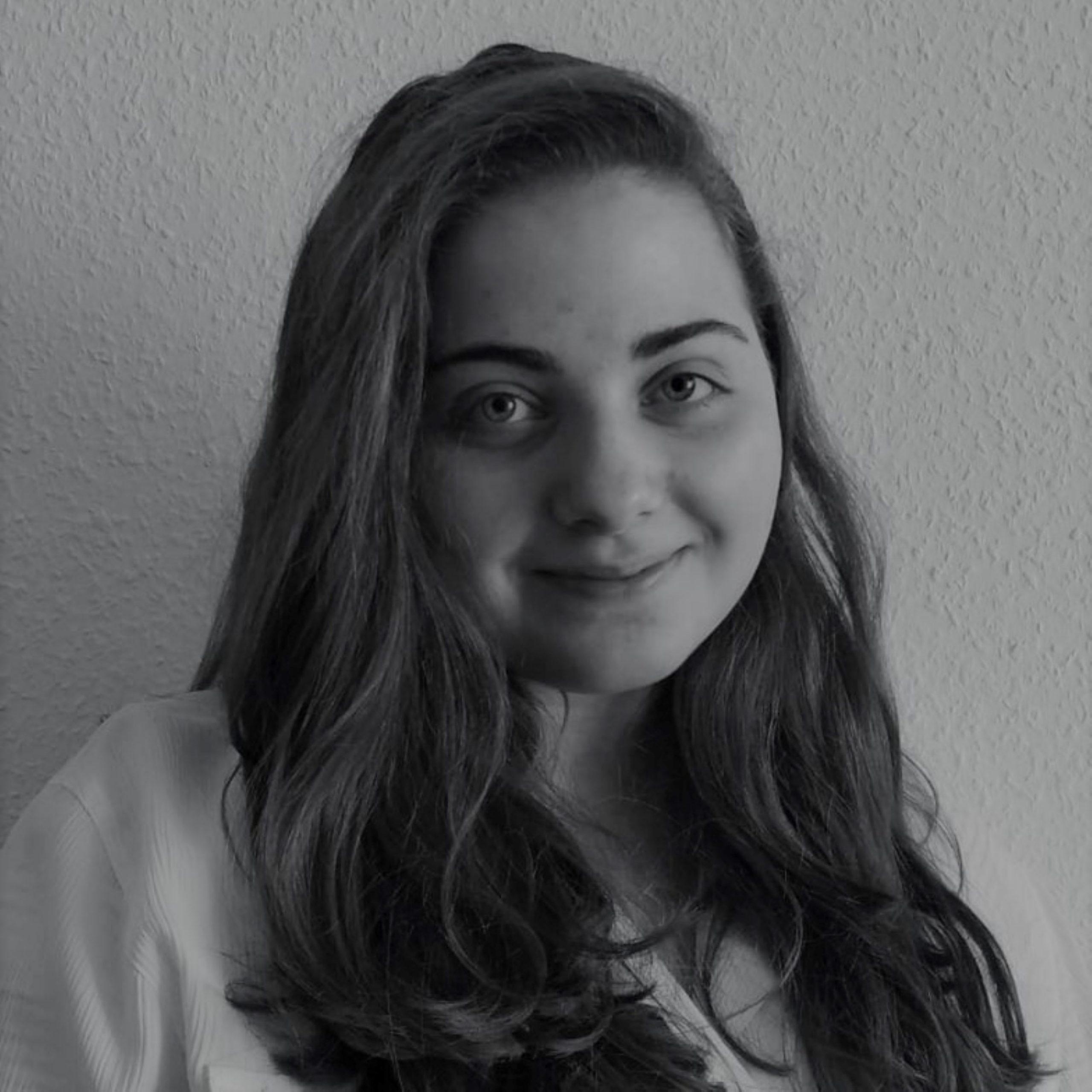 Francesca Blatt
