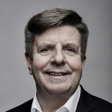 Jörg Löwenstein