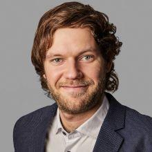 Prof. Matthias Wenzel